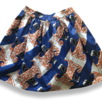 Product image in blue and orange